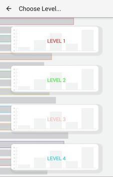 QuizUp Advance apk screenshot