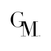 Galante Magazine icon