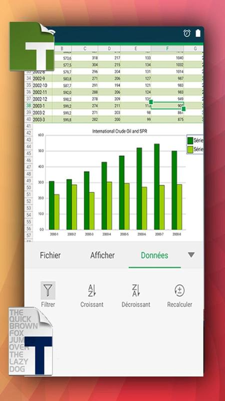 pdf reader for android tablet free download