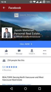 Jason Weinman screenshot 2