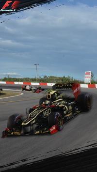 Real Speed Car Racing 3D screenshot 4