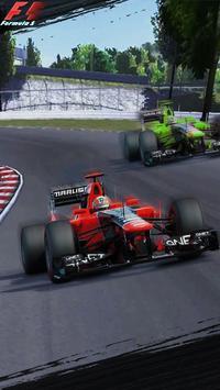 Real Speed Car Racing 3D screenshot 8