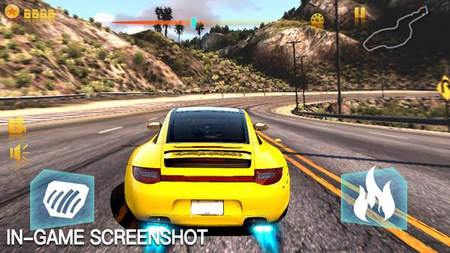 Real racing android review — steemit.