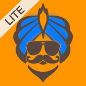 My MeMe- Free MEME Producer icon