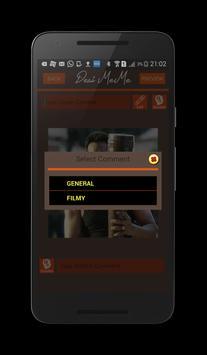 My MeMe- Free MEME Producer apk screenshot