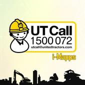 i-Mapps icon