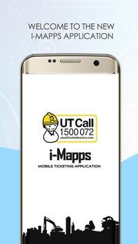i-Mapps poster