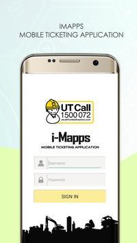 i-Mapps apk screenshot