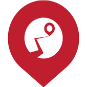 BelebTRL icon