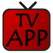TV App : Live TV, Mobile TV. icon