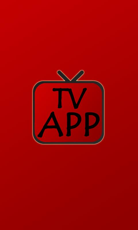 TV App : Live TV, Mobile TV  for Android - APK Download