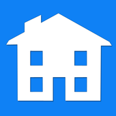 RealtyServer icon