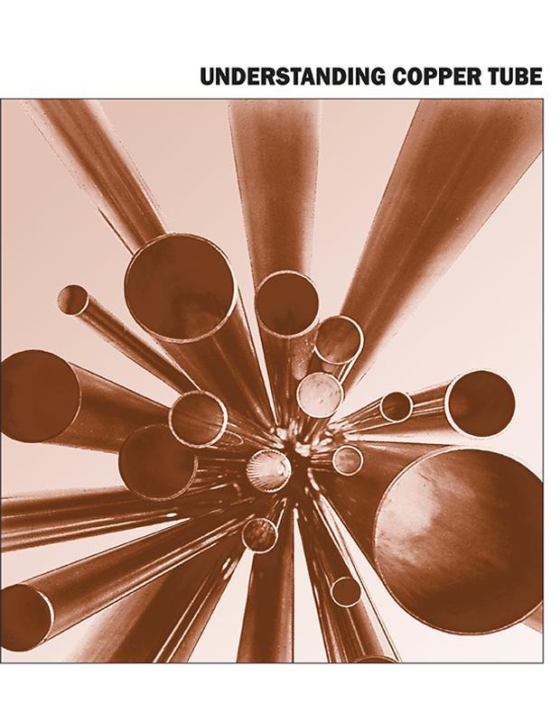 ebook Advances in behavioral finance,