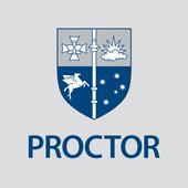 QLS Proctor icon