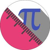 Shim- справочник по математике icon