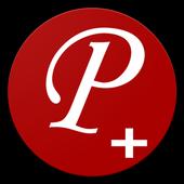 New Plusdede series nd Películas Tips icon