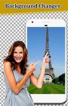 Background Eraser-Photo Editor apk screenshot