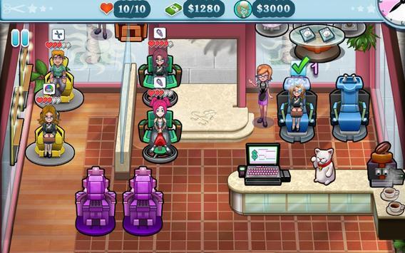 download game sally salon full version apk