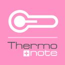 ThermoNote APK