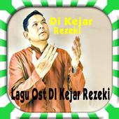 Ost Dikejar Rezeki Full icon