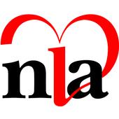 NLA-SAP icon