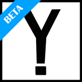 StyleU (Unreleased) icon
