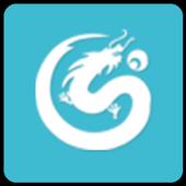 Longjuhaiwai icon
