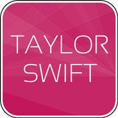 Guitar Chords of Taylor Swift icon