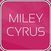 Miley Cyrus Guitar Chords icon