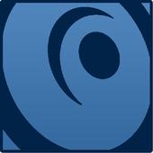 SmaRT-EN icon
