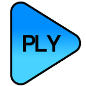 SmaRT-PLY icon