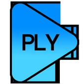 SmaRT-PLY icon