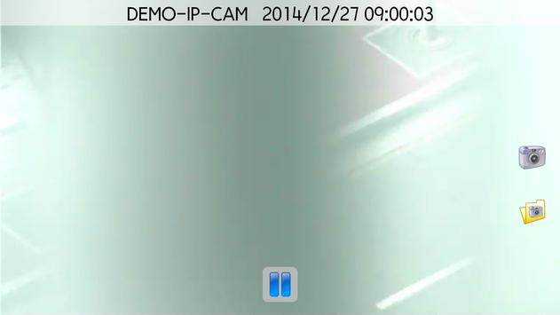 SmaRT-PLY apk screenshot