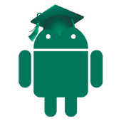 University Graduates (beta) (Unreleased) icon