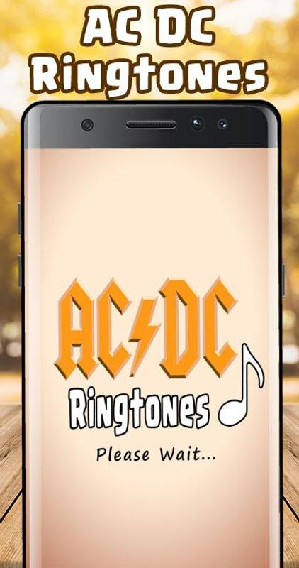 thunder ac dc download free