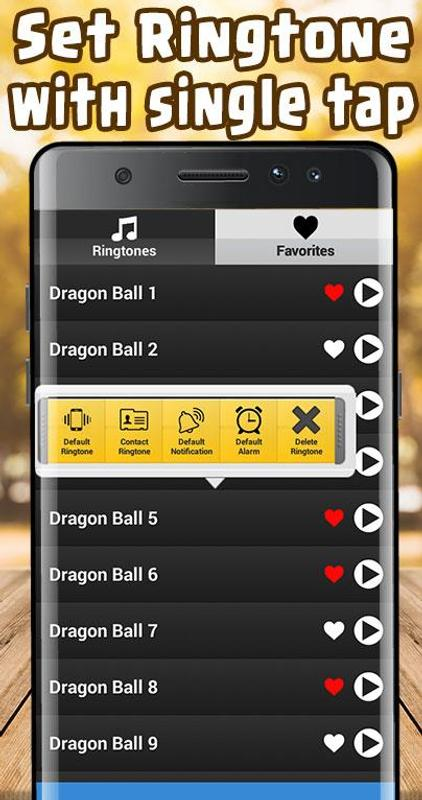 「DRAGON BALL NEW PROJECT」公式サイト - …