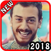 Saad Lamjarred icon