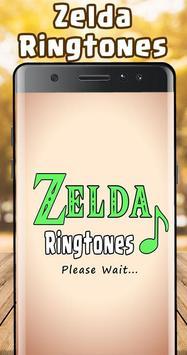 zelda ringtones iphone 8