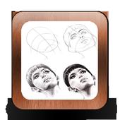 Realistic Sketch Tutorials icon