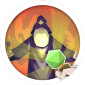 Wizard Academy VR icon