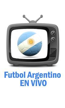 Fútbol para todos los gustos poster