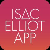 Isac Elliot App icon