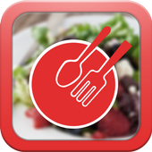 17 Day Diet Meal Plan icon