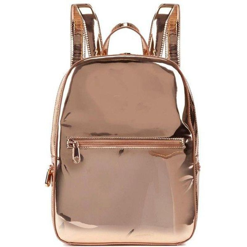 Real Leather Bag Design Ideas for Android - APK Download