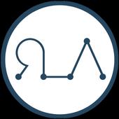 RLA Screen icon