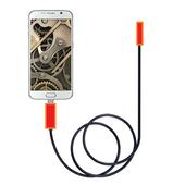 HD Endoscope. Borescope (Yumqua, jProbe, DBPOWER) icon
