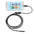 New Android Endoscope, BORESCOPE, EasyCap, USB cam