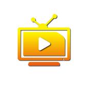 Live TV隨身電視 icon
