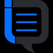 IMsgExpert icon
