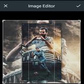 HD Nacho Fernandez Wallpaper icon